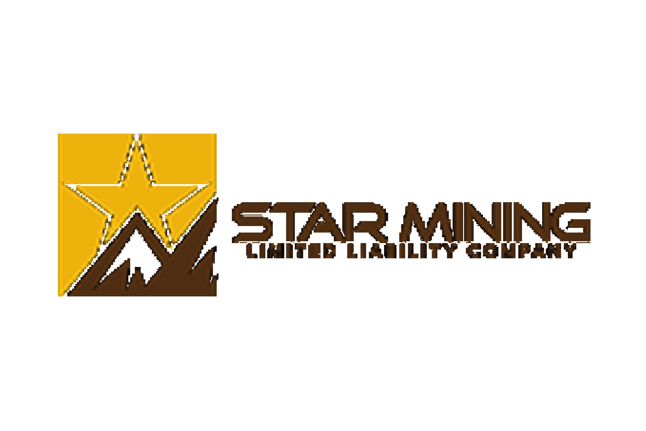 Star mining